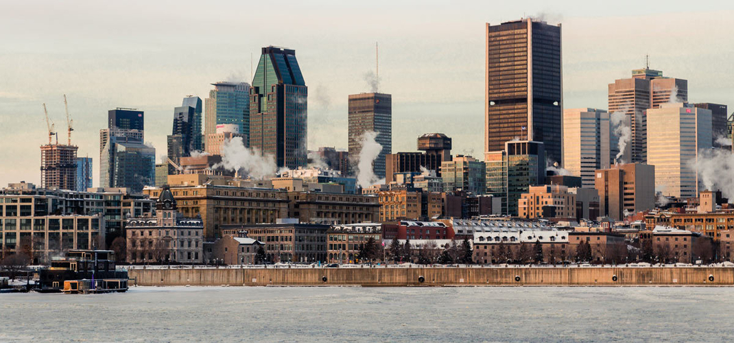 Quebec Landlords Have Until Jan. 15 to Ban Cannabis in Rentals