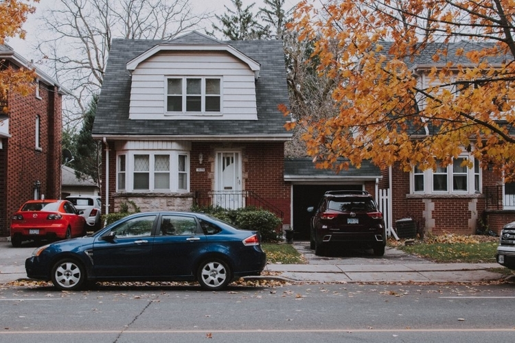 Landlord licencing slated to come to McMaster community