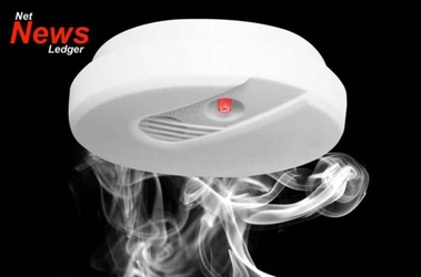 Make Sure Your Smoke Alarm is in Working Condition