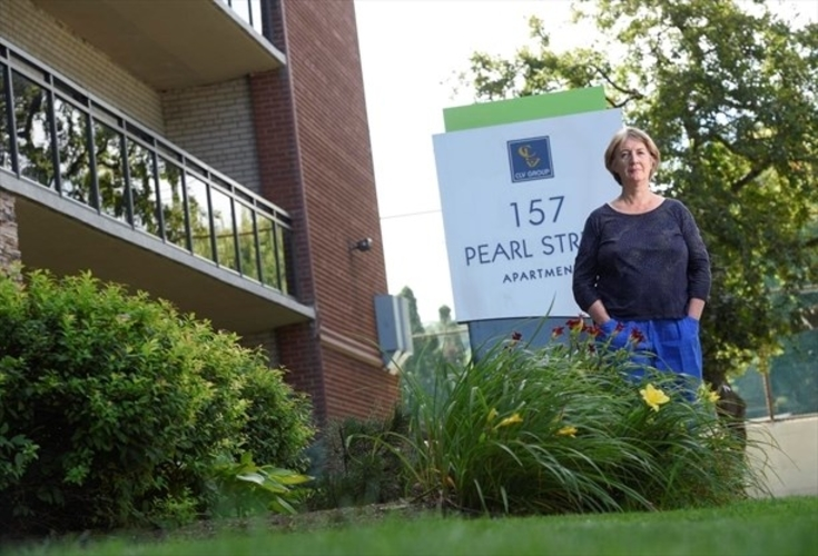 Landlord applications for above-guideline rental hikes in Hamilton soaring